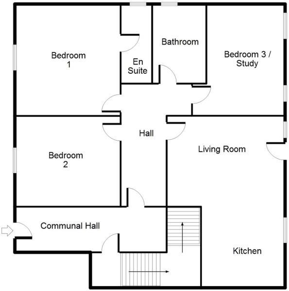 Apartment 9.jpg