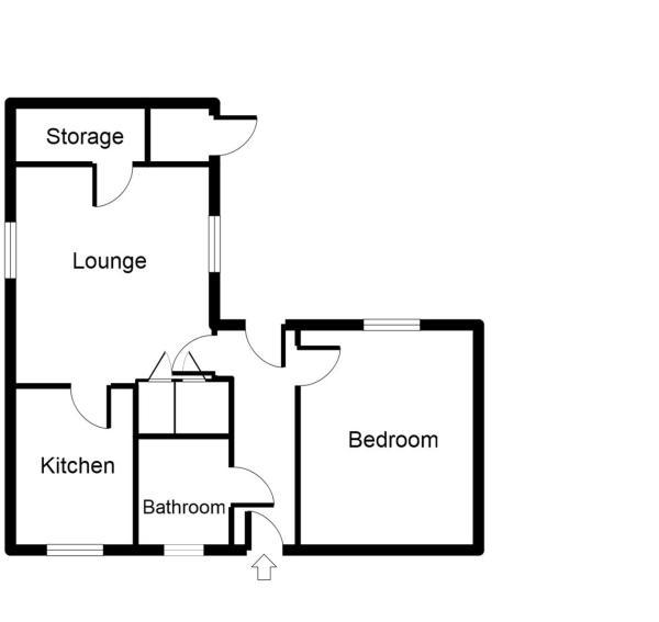 Floorplan - Clayton.jpg