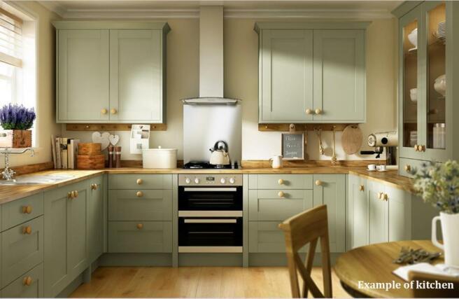 ex Kitchen - Oxford.jpg