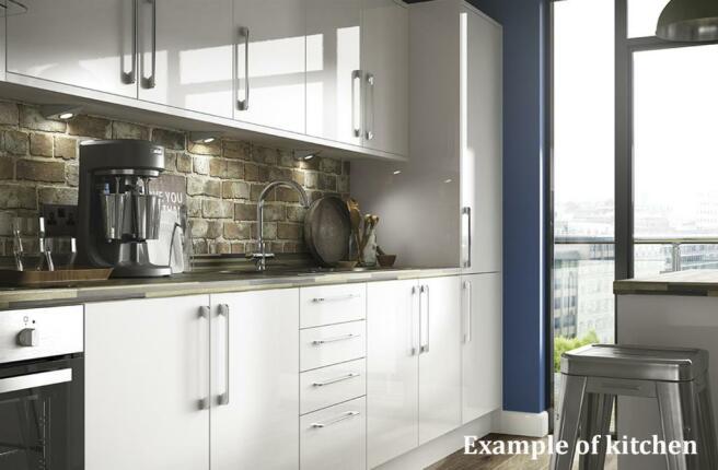 ex Kitchen - Eaton.jpg