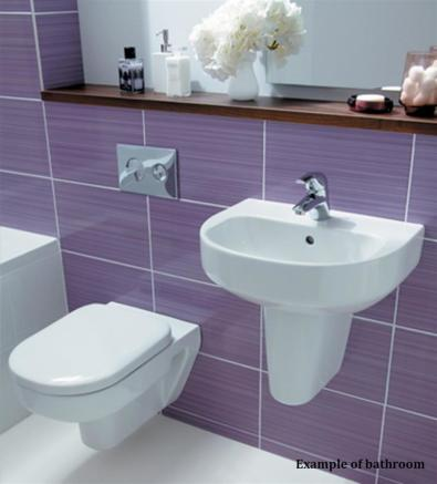 ex Bathroom - Playa 2.jpg