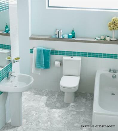 ex Bathroom - Playa 1 .jpg