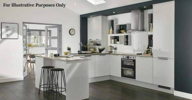 Greenwich Gloss Dove Grey.jpg