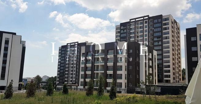 Super 3 Bedroom Flat For Sale In Beylikduzu Istanbul Turkey Home Interior And Landscaping Fragforummapetitesourisinfo