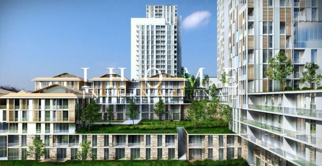 Fabulous 3 Bedroom Flat For Sale In Bagcilar Istanbul Turkey Home Interior And Landscaping Fragforummapetitesourisinfo