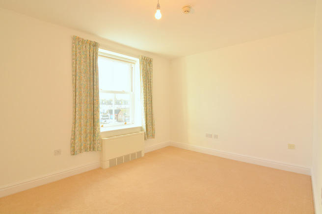 2 bedroom retirement property for sale in somerleigh court - 3 bedroom apartments in dorchester ...