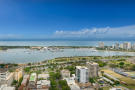 2 bed Apartment for sale in Queensland, Southport