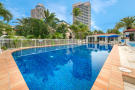 1 bed Flat for sale in Queensland...