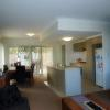 2 bed Apartment for sale in Queensland, Mango Hill