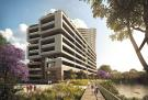 Apartment for sale in New South Wales, Sydney...