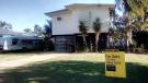 3 bed house for sale in Queensland, Moranbah