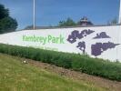 Kembrey Park