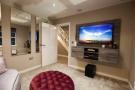 Snug / TV Room