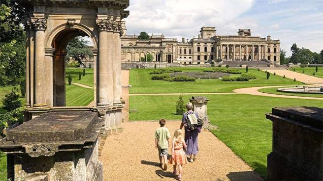 witley-court-and-gardens-1-915px.jpg
