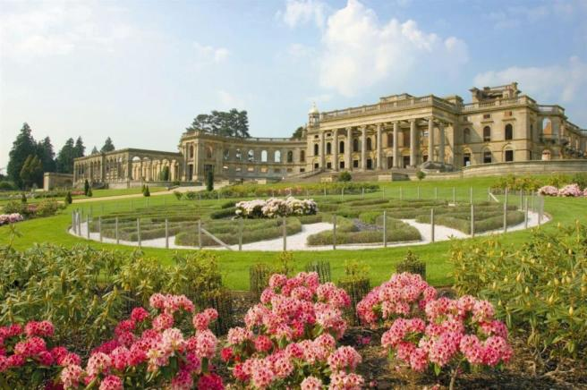 Witley-Court-and-Gardens.jpg