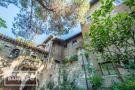 Lazio Block of Apartments for sale