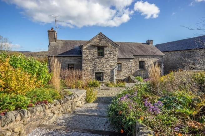 d005133987e220 6 bedroom farm house for sale in The Farmhouse