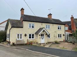 Photo of Main Street, Osgathorpe, Loughborough, LE12