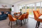 Bradgate Kitchen/Diner