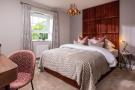 Bradgate Bedroom 2