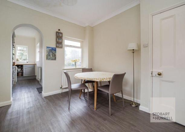 Dining Area th...