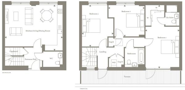 MC08 floorplan