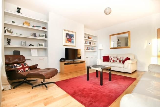 The 10 Best Serviced Apartments In Newcastle Australia Booking Com
