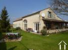 DURAS Stone House for sale