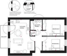 H7352-Type-03-Block-8-Floorplans