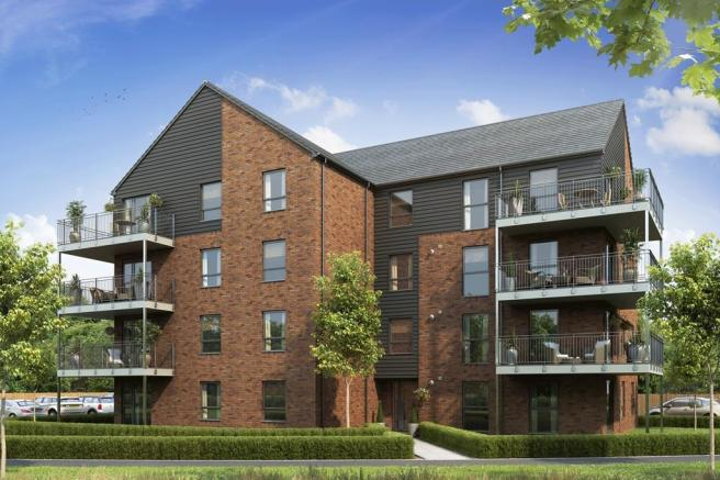 H7352-H7354-Apartment-Block-11-External-CGI-Carousel-2520x1680px