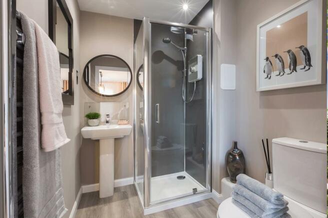 H7352-Apartment-Block-1-En-Suite-Carousel-2520x1680px