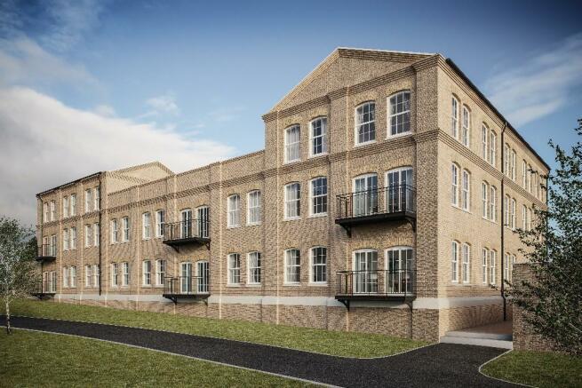 3 bedroom apartment for sale in poundbury dorchester dt1 - 3 bedroom apartments in dorchester ...