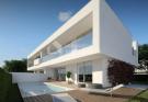 4 bed Villa for sale in Algarve, Lagos