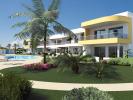 2 bedroom Apartment for sale in Algarve, Lagos