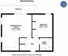 9 Forbes Close Trumpington (003) floorplan for jup