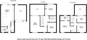 33 Cornwell Road Trumpington floorplan.jpg