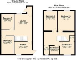 Trory.jpg floorplan.jpg