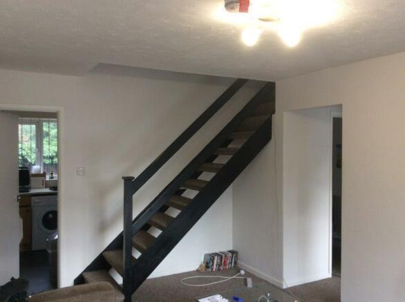 38 trory Stairs.jpg