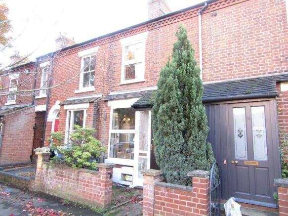 30 henley Road front of house.jpg