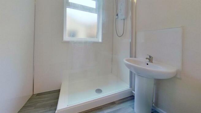 23-Primrose-Road-Bathroom.jpg