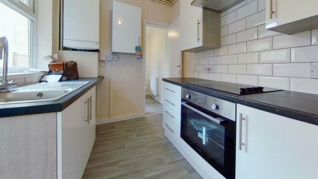 23-Primrose-Road-Kitchen.jpg