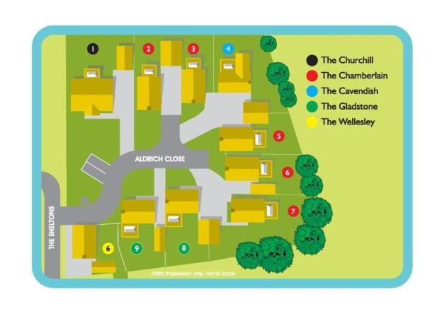 Kirby Grange Site Map 2-page-001.jpg
