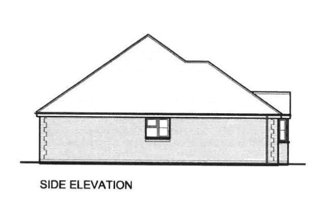 Side Elevation 2.png