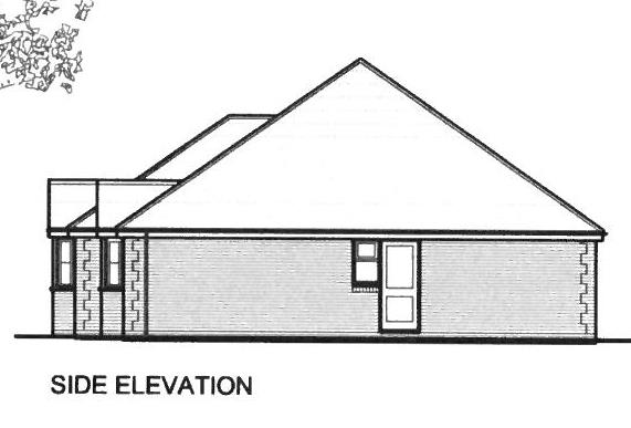 Side Elevation.png