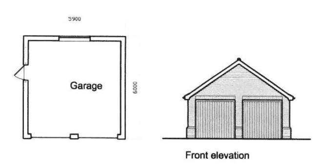 Detached Double Garage.png