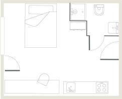 Roomplan