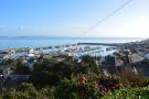 View of Newlyn Ha...
