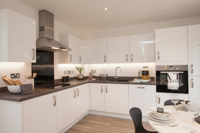 Studland_kitchen