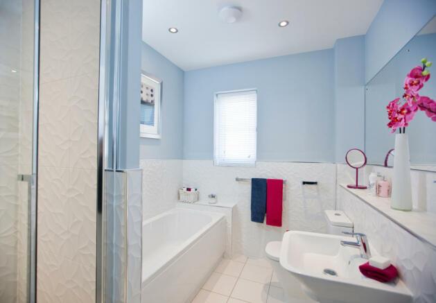 Hidcote_bathroom