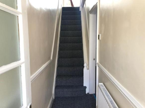 Hall and stairs.jpg